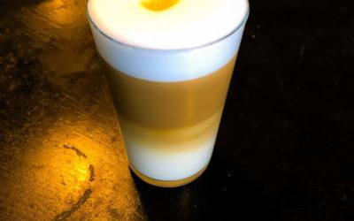 #agenturtagebuch (2) – Wir lieben Kaffee!